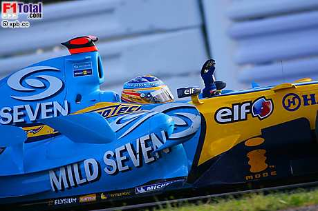 http://www.f1total.com/bilder/2006/gp/0617jpn/so/060.jpg