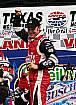 Matt Kenseth feiert seinen Sieg im Busch-Rennen von Texas