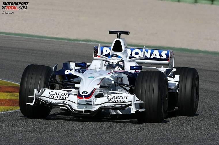 """""""Fórmula Animal"""" Z1201007469"""