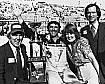 1982: Darrell Waltrip