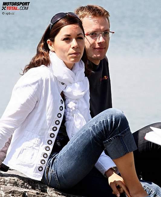 【嫁:婚約者】F1ドライバーの女性【恋人:セフレ】YouTube動画>7本 ->画像>698枚