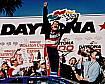 1996: Dale Jarrett