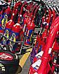 Sunoco-Race-Fuel