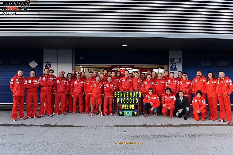 http://www.motorsport-total.com/bilder/2009/091201/z1259664215.jpg