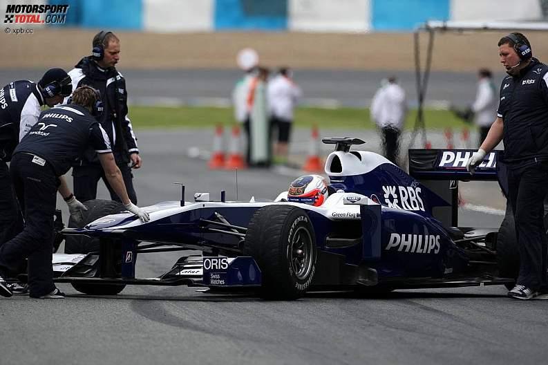 [F1] Williams - Page 4 Z1266065430