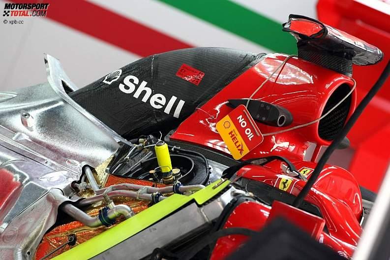 -Formula 1  - Season 2010 - - z1287645032