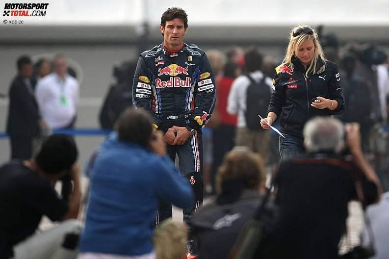-Formula 1  - Season 2010 - - z1287646214