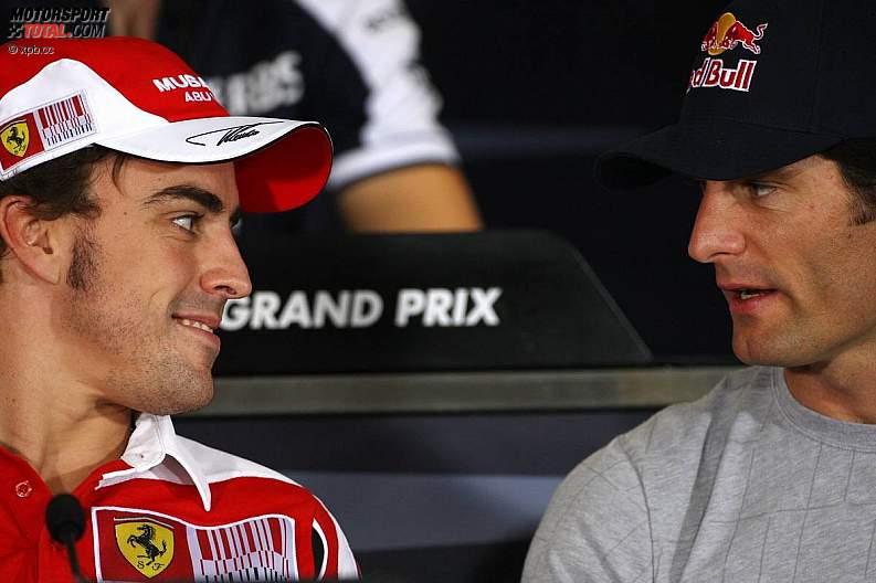 -Formula 1  - Season 2010 - - z1289476896