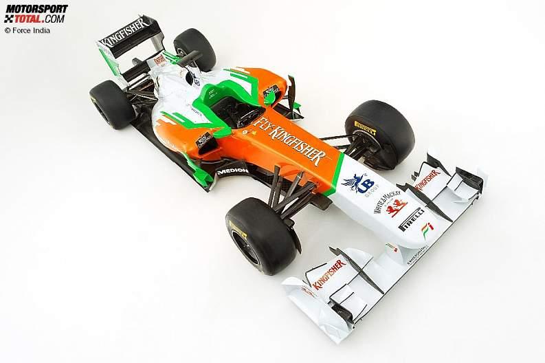 -Formula 1 - Season 2011 - z1297177930