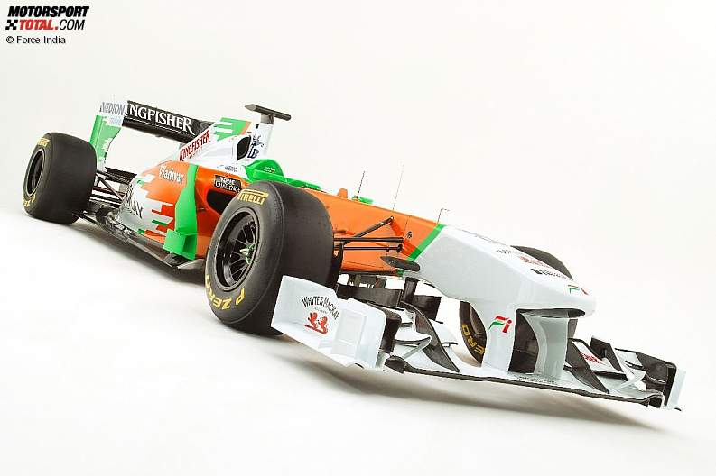-Formula 1 - Season 2011 - z1297177939