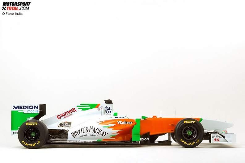-Formula 1 - Season 2011 - z1297177948