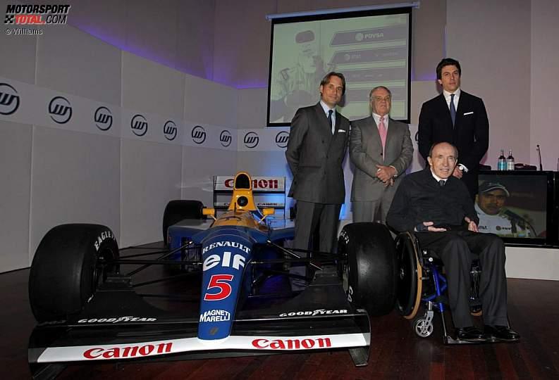 http://www.motorsport-total.com/bilder/2011/110214/z1297699399.jpg