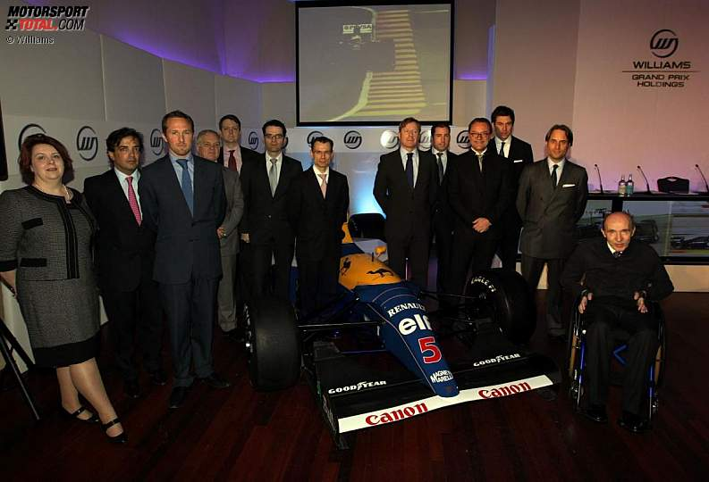 http://www.motorsport-total.com/bilder/2011/110214/z1297699490.jpg