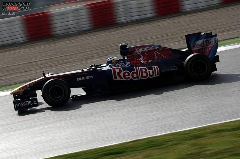 -Formula 1 - Season 2011 - z1298202850