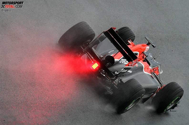 -Formula 1 - Season 2011 - z1298204404