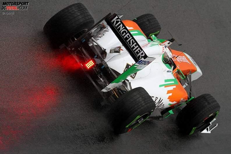 -Formula 1 - Season 2011 - z1298205036