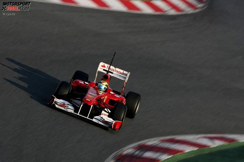 -Formula 1 - Season 2011 - z1298221804