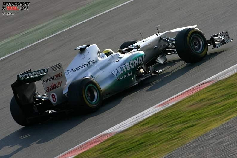 -Formula 1 - Season 2011 - z1298221949