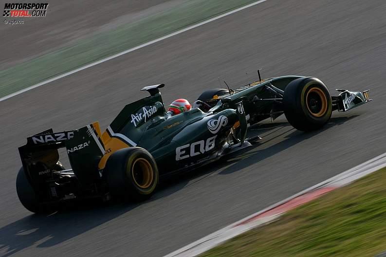 -Formula 1 - Season 2011 - z1298223853