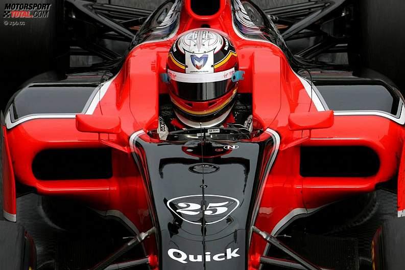 -Formula 1 - Season 2011 - z1298304204
