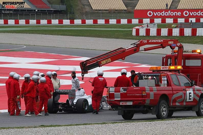 -Formula 1 - Season 2011 - z1298314227