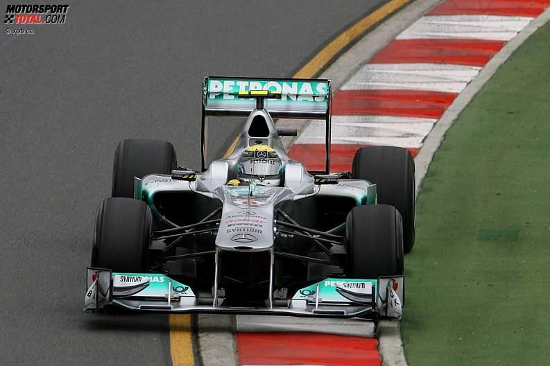 -Formula 1 - Season 2011 - z1301028016
