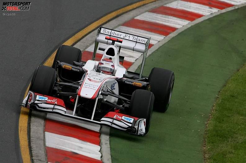 -Formula 1 - Season 2011 - z1301028249
