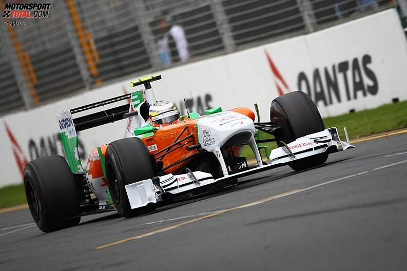 -Formula 1 - Season 2011 - z1301049209