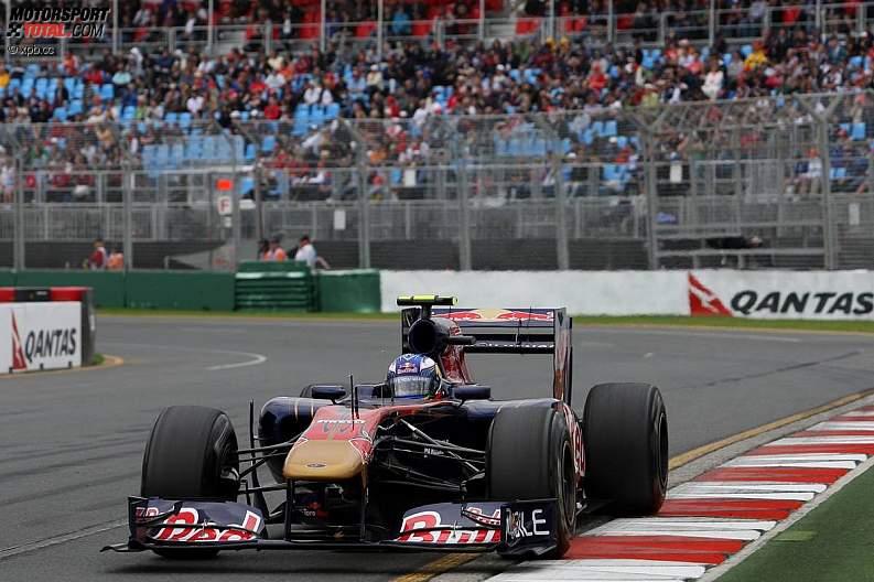 -Formula 1 - Season 2011 - z1301050228