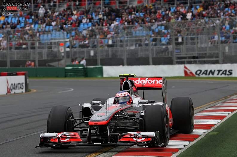 -Formula 1 - Season 2011 - z1301050239
