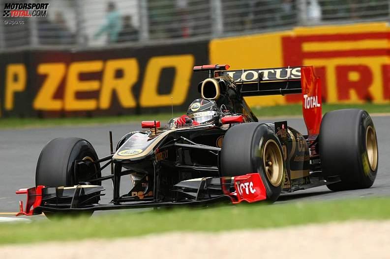-Formula 1 - Season 2011 - z1301051763