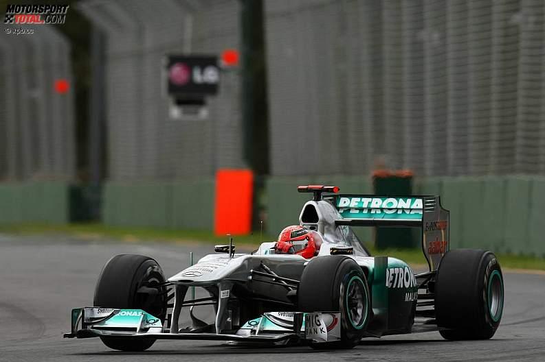 -Formula 1 - Season 2011 - z1301051807