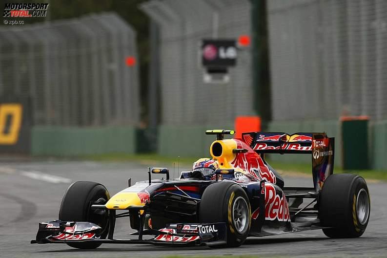 -Formula 1 - Season 2011 - z1301051831