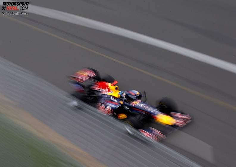 -Formula 1 - Season 2011 - z1301058191