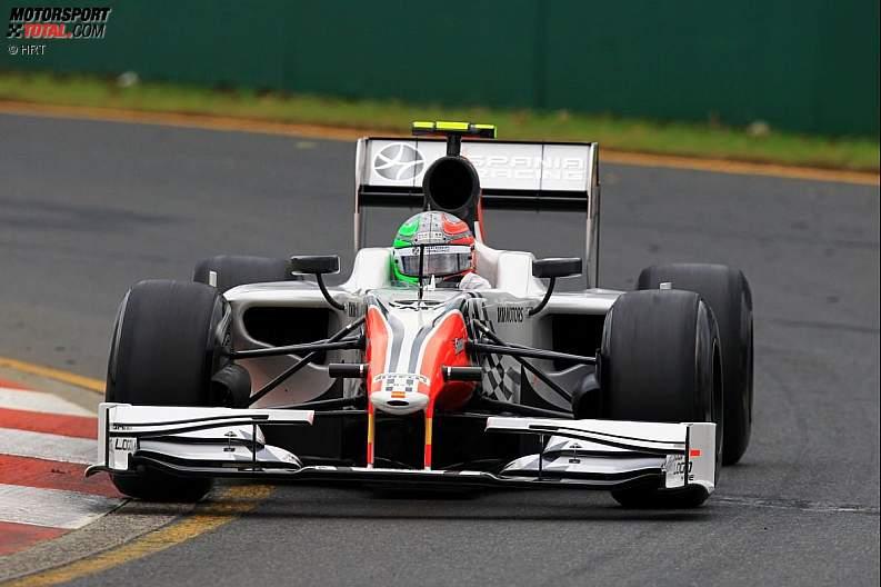 -Formula 1 - Season 2011 - z1301058376
