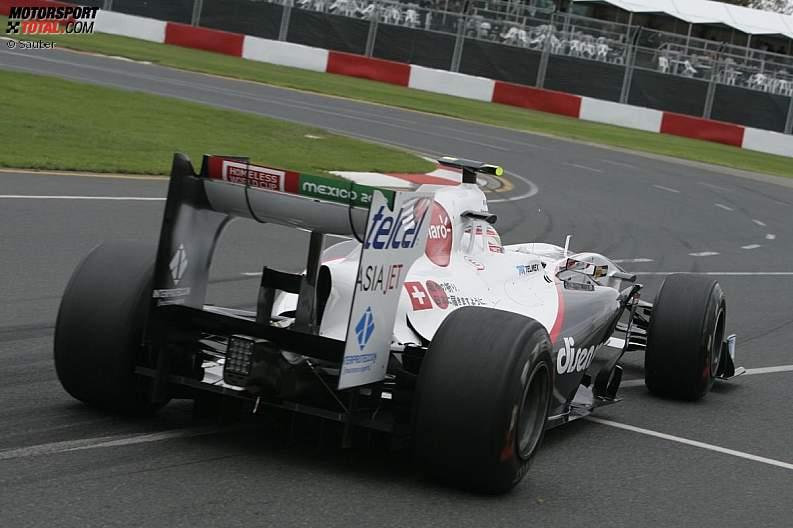-Formula 1 - Season 2011 - z1301058405