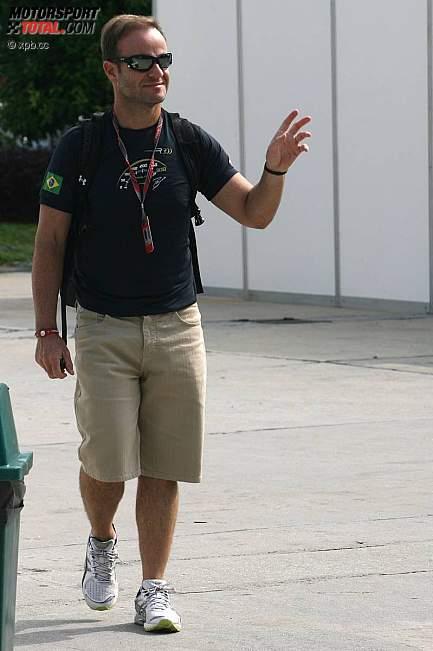 -Formula 1 - Season 2011 - z1302148889