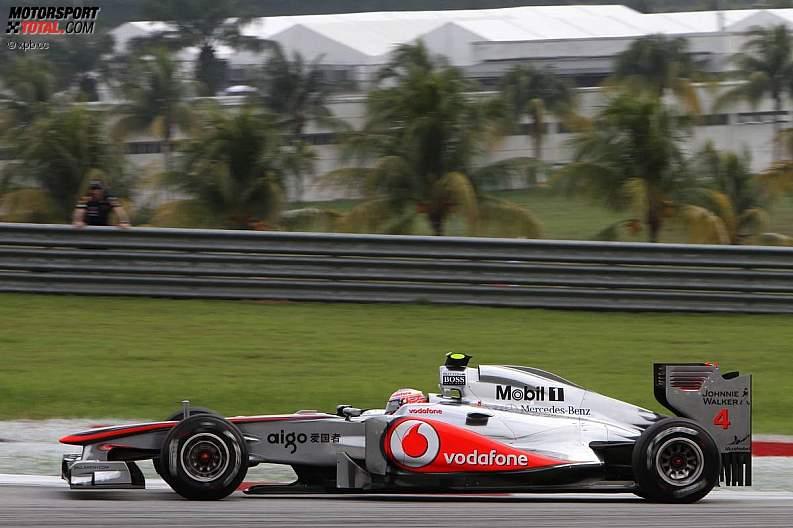 -Formula 1 - Season 2011 - z1302344495