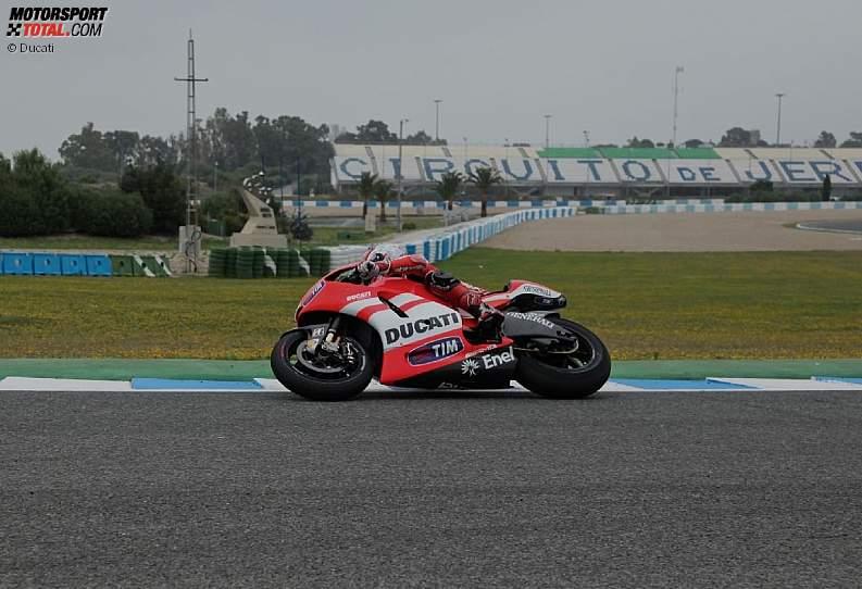 -Moto GP- Season 2011- - z1302375875