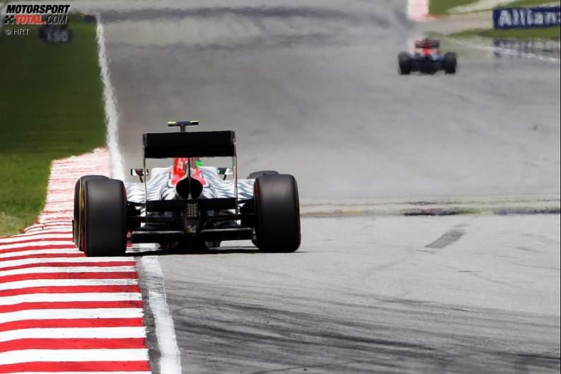 -Formula 1 - Season 2011 - z1302378823