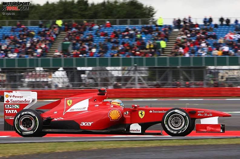 -Formula 1 - Season 2011 - z1310124116