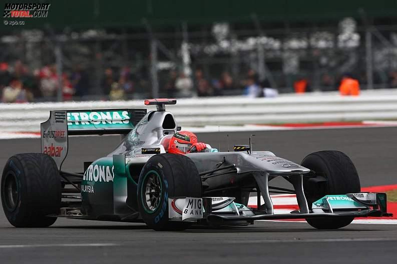 -Formula 1 - Season 2011 - z1310124251