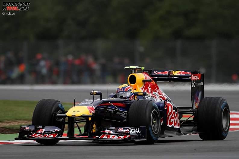-Formula 1 - Season 2011 - z1310125805