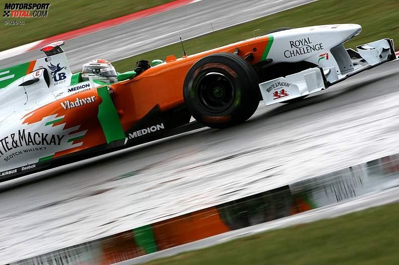 -Formula 1 - Season 2011 - z1310136113