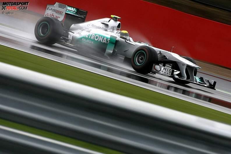 -Formula 1 - Season 2011 - z1310136149