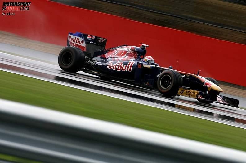 -Formula 1 - Season 2011 - z1310136170