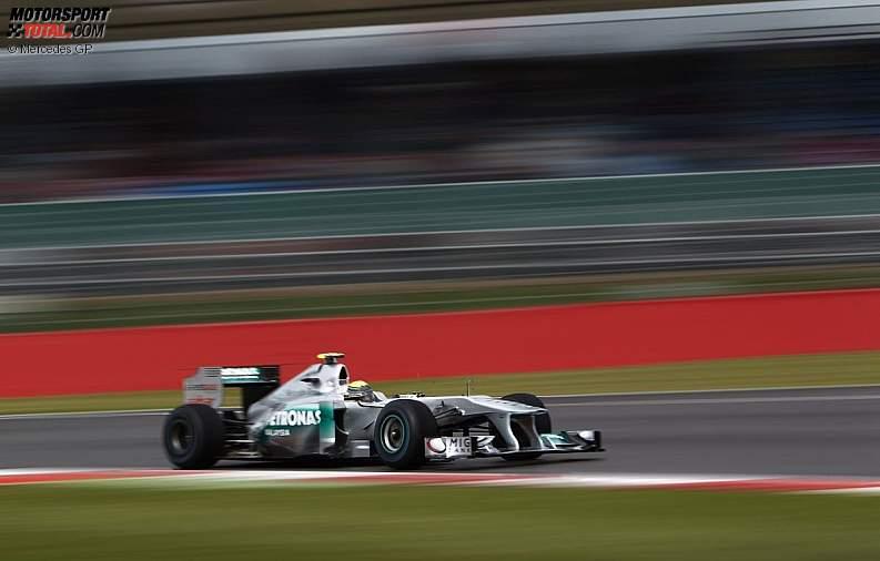 -Formula 1 - Season 2011 - z1310153525