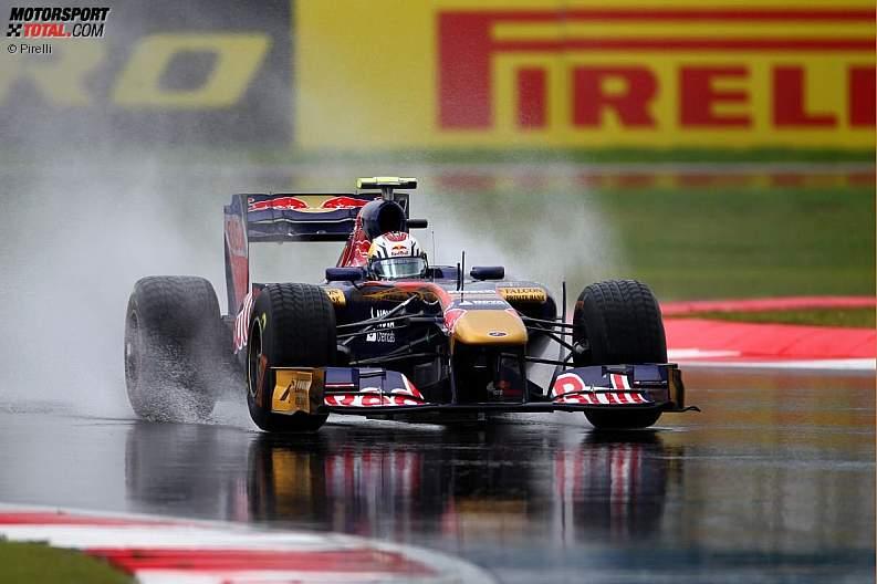 -Formula 1 - Season 2011 - z1310153615