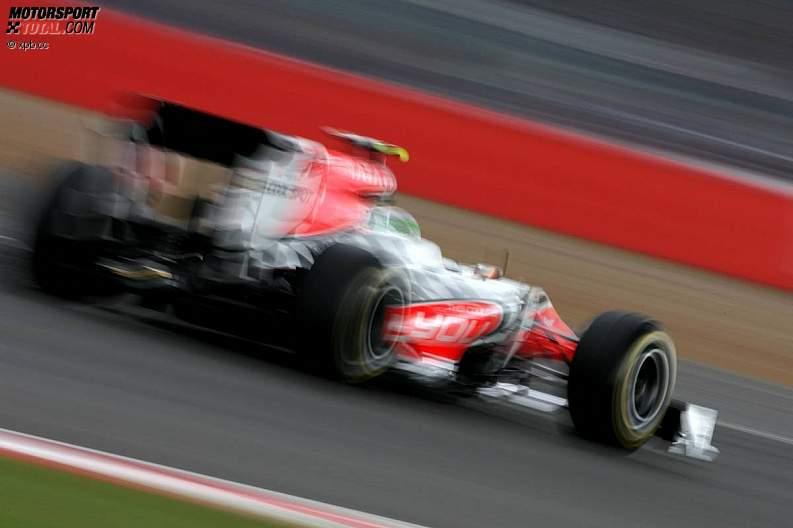 -Formula 1 - Season 2011 - z1310215911