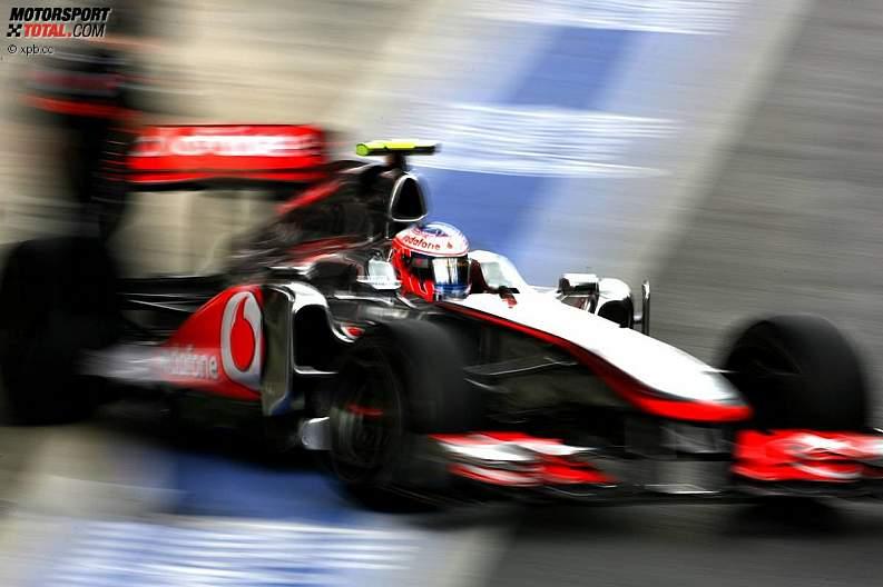 -Formula 1 - Season 2011 - z1310215950